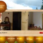 La Chaumière - Gîte et chambres d'hôtes à Mouthe dans le Doubs