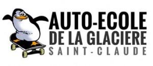 logo_autoecole_glaciere
