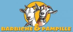 logo_barbicheetpampille