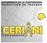logo_ceriani