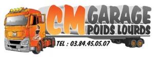 logo_cm_garage