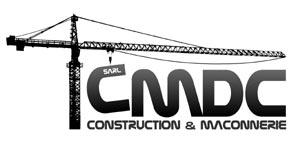 logo_cmdc