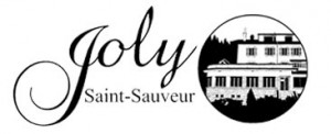 logo_joly