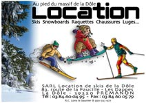 logo_locationski