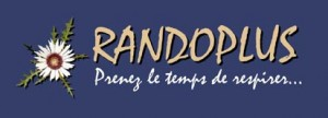 logo_randoplus