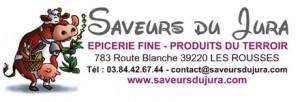 logo_saveursdujura