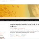 Association Nausicaa combat sa leucémie