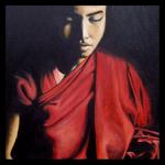 visuel_peintures